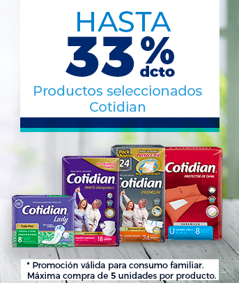 panales cotidian